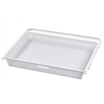 Panier-tiroir filet