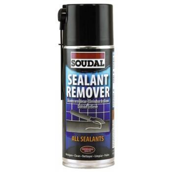 Éliminateur de silicone aérosol 400 ml