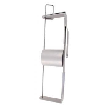 Dérouleur de bande à joints pour plaques de plâtre Super Taper