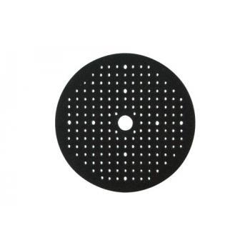 Interface mousse auto-agrippante pour disques Multi-air