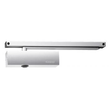 Ferme-porte complet bras à glissière TS 3000 V