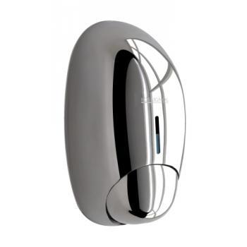 Distributeur de savon 1 L Lensea