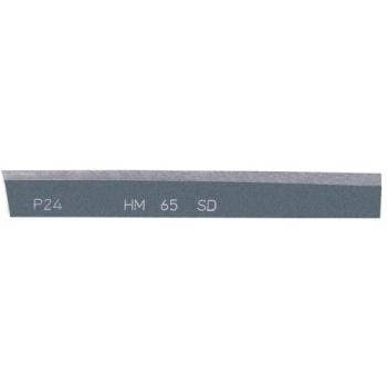 Couteau hélicoïdal pour rabot EHL 65