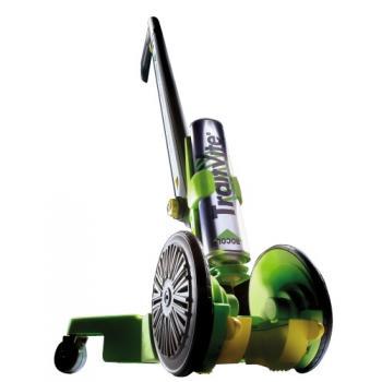 Chariot applicateur TraitVite pour aérosols de marquage