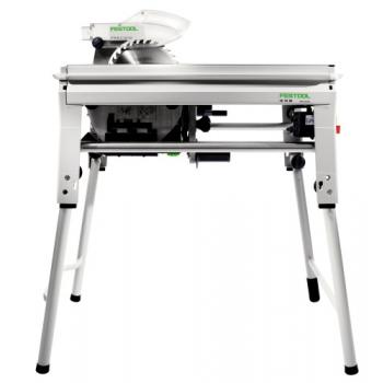 Scie à table Ø 225 mm - CS 70 EB Festool
