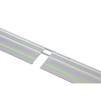 Pièce de raccordement rail - FSV Festool