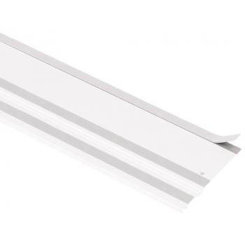 Pare-éclats - FS SP 5000 T Festool