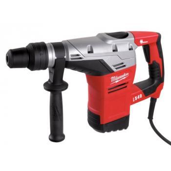 Marteau perforateur burineur SDS max 1100 W - K 540 S