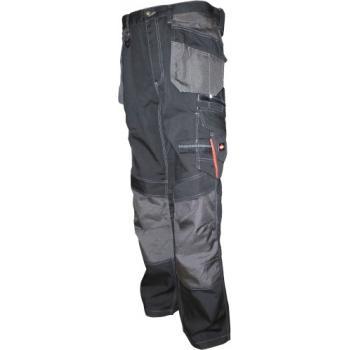 Pantalons 224