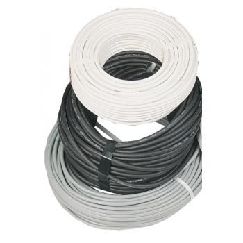 Câble souple HO5 VV-F