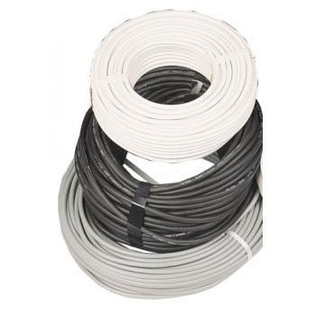 Câble rigide R2V