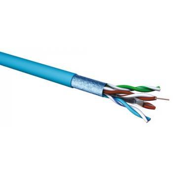 Câble réseau informatique Cat6