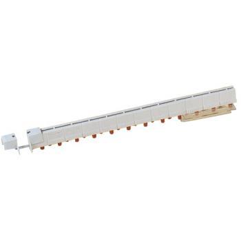 Peigne de raccordement Prodis pour disjoncteur DT40/DT60