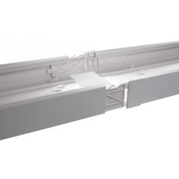 Goulotte GTL complète réglable 2,45 à 2,60 M