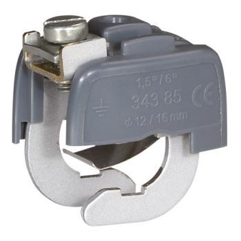 Connecteur de liaison équipotentielle