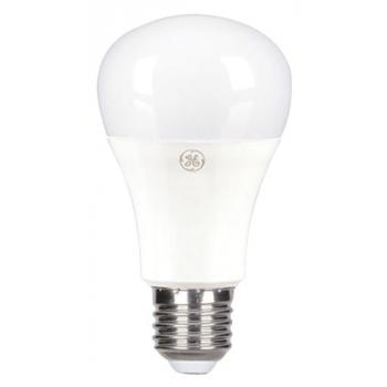 Lampes LED forme standard GLS E27