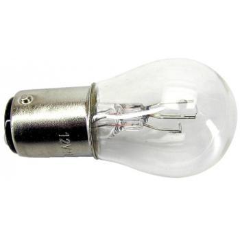 Ampoule BAES