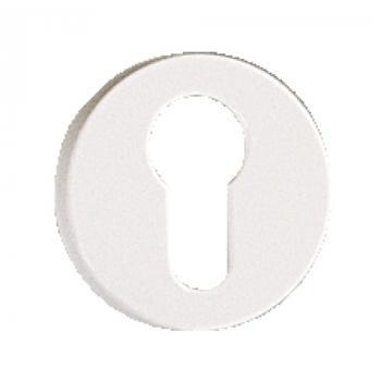Rosace en polyamide - ARCOLOR 7700 - Pour béquille 710 et 232