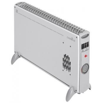 Convecteur mobile 2000 W