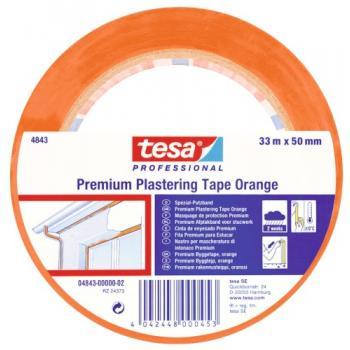 Adhésifs multi-usages PVC 4843