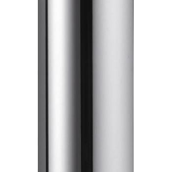 Pieds de table métal 800 - Ø60 - 613