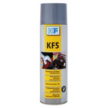 Dégrippants KF 5