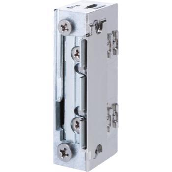 Gâche électrique à larder étanche - à rupture - série 138 W Profix 2