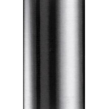 Pieds de table acier 700 ou 870 - Ø 80 - 620
