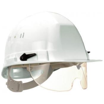 Casques et lunettes Visiocéanic