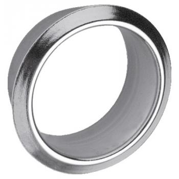 Serrure de meuble à cylindre à palastre variable pour cylindre interchangeable Z 23 Ø18