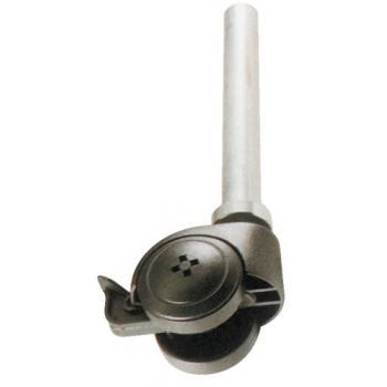 Roulette pour pied de table 613