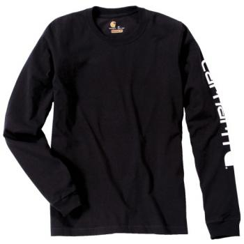 Tee-shirts manches longues Sleeeve EK231