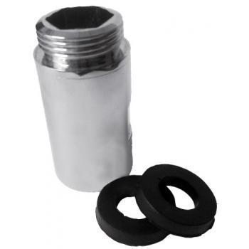Anti-tartre magnétique Arguin pour lave-linge/lave-vaisselle
