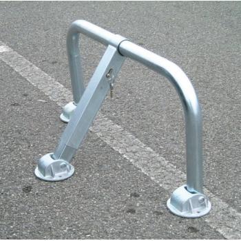 Barrière de parking ARS 480
