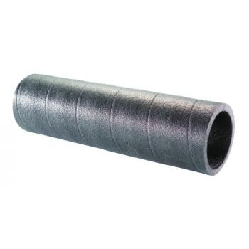 Gaine PEHD 1,4 m / Ø 160 mm