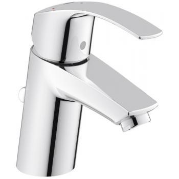 Mitigeur lavabo Eurosmart CH3 Taille S