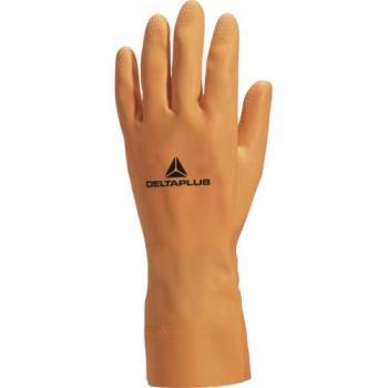 Gants protection chimique Vénipro 450