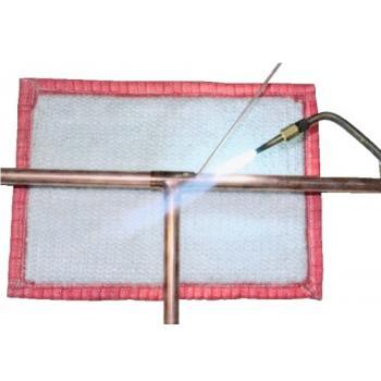 Bouclier thermique Calorflex