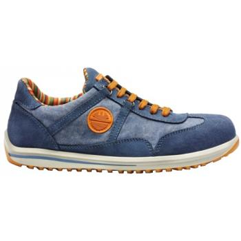Chaussures basses Racy Jeans S1P SRC ESD
