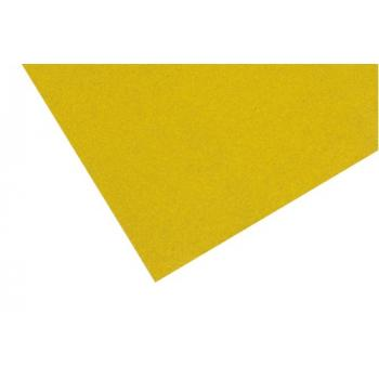 Abrasifs papier corindon 1962 Siarexx cut