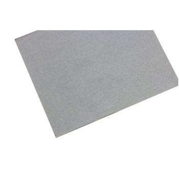 Abrasifs papier carbure de silicium anti-encrassant 1748 Siarexx fine