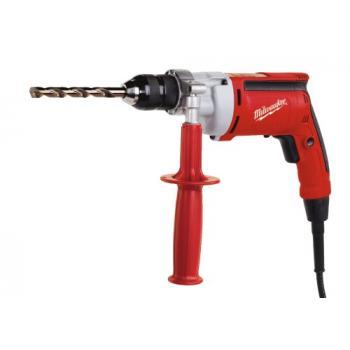 Perceuse électrique 950 W - HDE 13 RQX