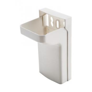 Boîtier blanc pour tubes PER