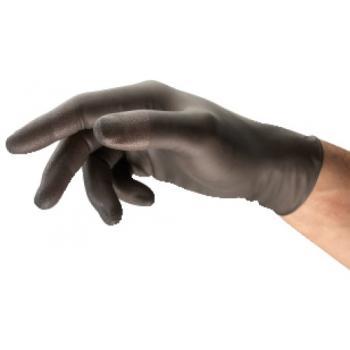 Gants à usage unique Touch N Tuff® 93-250