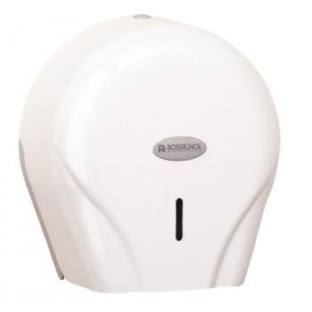 Distributeur de papier toilette ABS Oléane