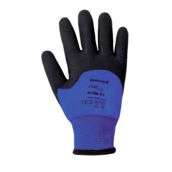Gants Cold Grip - NF11HD
