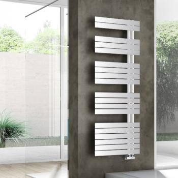 Radiateur sèche-serviettes eau chaude Soul