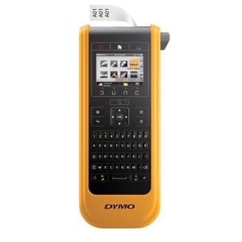 Étiqueteuse DYMO® XTL 300