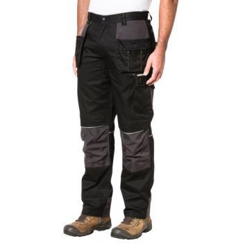 Pantalons de travail Skilled Cordura