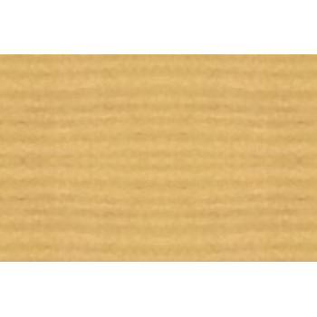 Lasures hydro acrylique/polyuréthane Compact